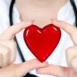 Postęp kardiologi dziecięcej w Polsce