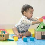 Czy drewniane zabawki dla dzieci są bezpieczne?