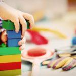 Rodzaje kloców dla dzieci - jakie klocki dla 2-, 3-, 4-latka, jakie dla starszego dziecka?
